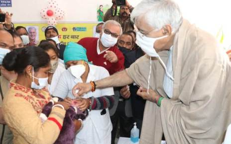ts-singh-deo-giving-polio-drops-31-jan-2021
