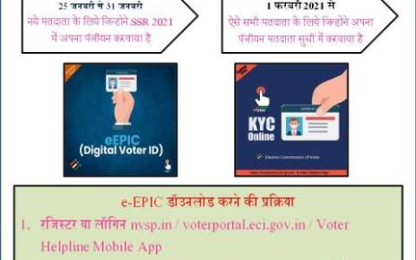 voters-day-25-jan-2021