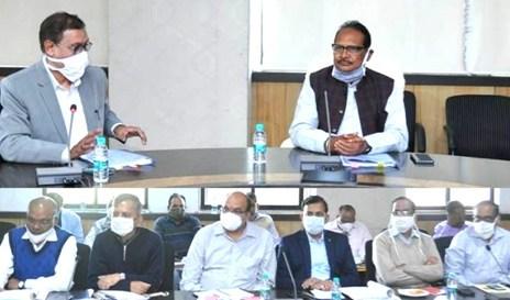 dr-premsay-tekam-anusuchit-jaati-haq-3-feb-2021