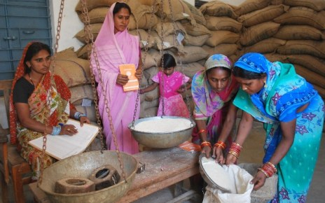 food-supply-chhattisgarh-15-feb-2021-news