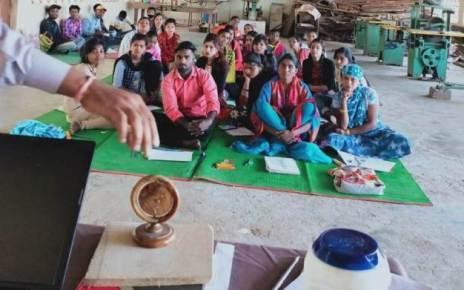 guru-rudra-kumar-hast-shilp-board-16-feb-2021