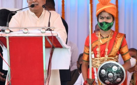cm-bhupesh-attends-avanti-bai-prog-20-march-2021