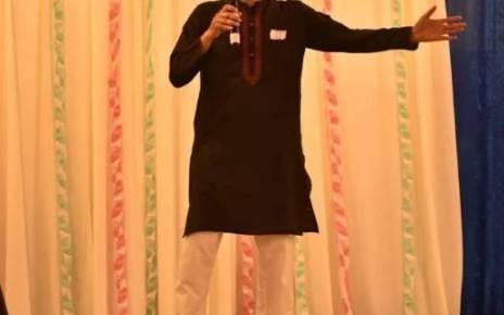 vijay-dadsena-death-news-05-march-2021