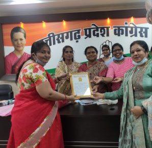golden-book-award-radha-rajpal
