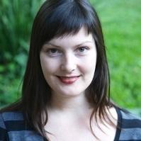 Adriane Zaudke-Producer 2