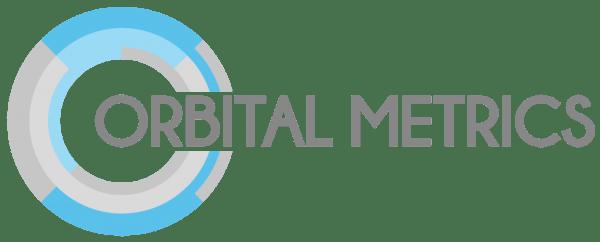 Orbital Metrics