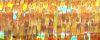 Kreinik Chromo Gold in #8 002L