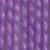 Presencia #3 Medium Lavender 2699