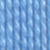 Presencia #3 Medium Electric Blue 3810
