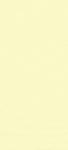 River Silk Ribbon Yellow 01 4mm
