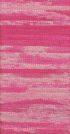 River Silks Ribbon Multicolor 107 4mm