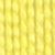 Presencia #3 Lemon 1220