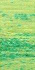 River Silks Ribbon Multicolor 126 4mm