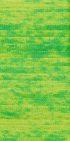 River Silks Ribbon Multicolor 132 4mm
