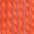 Presencia #3 Medium Apricot 1325