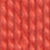 Presencia #3 Coral 1485