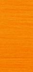 River Silks Ribbon Orange 155 4mm