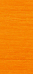 River Silks Ribbon Orange 155 4mm