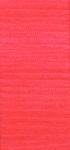River Silks Ribbon Pink 16 4mm