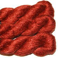 Pepper Pot Silk PEPP 182 Cinnamon