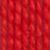 Presencia #3 Red 1902