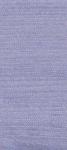 River Silks Ribbon Purple 192 4mm