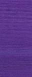 River Silks Ribbon Purple 195 4mm