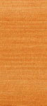 River Silks Ribbon Orange 199 4mm
