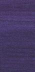 River Silks Ribbon Purple 204 4mm