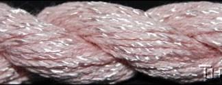 Threadworx Dusty Pink 20yds Expressions