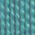 Presencia #3 Medium Sea Green 4059
