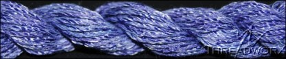 Threadworx Periwinkle (Shadowdyed) 20yds Expressions