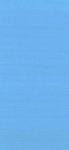 River Silks Ribbon Blue 33 4mm