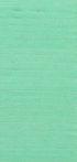 River Silks Ribbon Green 39 4mm