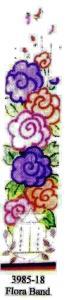 Floral Atara
