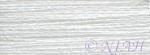 Coronet Braid #8 White Pearl 80B