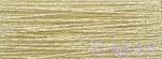 Coronet Braid #16 Arctic Gold 162B