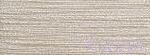 Coronet Braid #16 Vatican Gold 163B