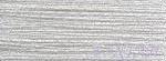 Coronet Braid #16 Silver 164B