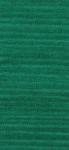 River Silks Ribbon Green 62 4mm