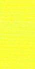 River Silk Ribbon Yellow 06 4mm
