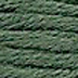 Planet Earth Fibers 6 Ply Thyme 1177