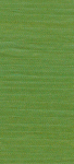 River Silks Ribbon Green 70 4mm