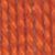 Presencia #3 Copper 7644