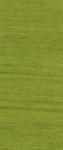 River Silks Ribbon Green 78 4mm