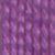 Presencia #3 Violet 2615