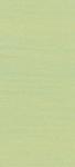 River Silks Ribbon Green 79 4mm