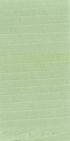 River Silks Ribbon Green 84 4mm