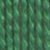 Presencia #3 Emerald Green 4350