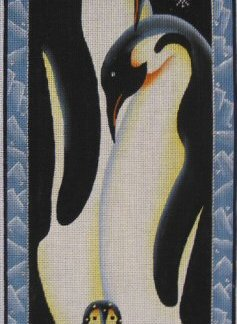 Penguins- small